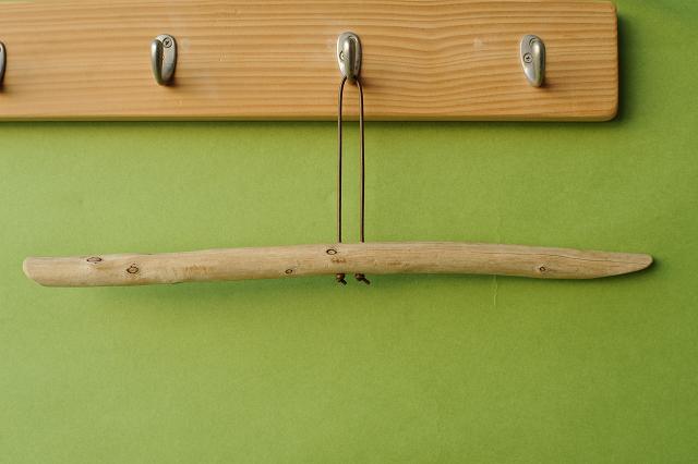 流木 棒の画像