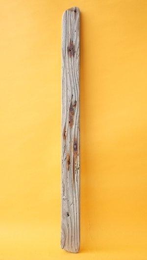 画像1: 板流木