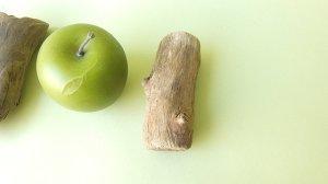 画像4: 変形流木セット