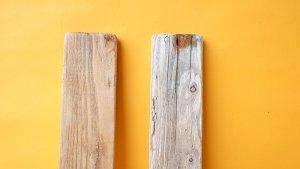 画像4: 板流木セット