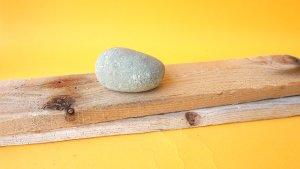 画像5: 板流木セット