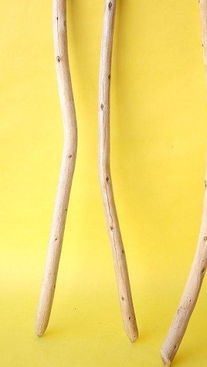 画像2: 棒流木セット