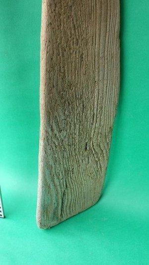 画像5: 板流木